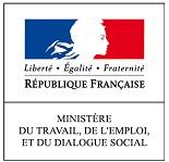 logo-minis-travail-1024x600.jpg
