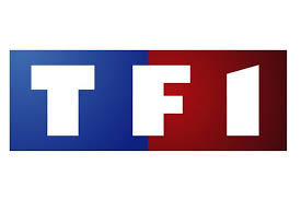 logo_tf1.jpg