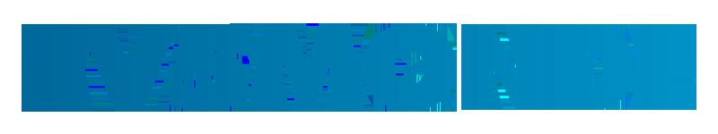 logo_tv5.png
