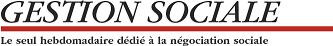 logogestionsociale.png