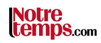 notre-temps.com-logo.png