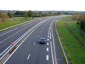 280px-autoroutea71cher.jpg