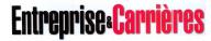 entreprises_et_carrires.png