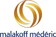 logo-malakoff-mederic-prehome.png