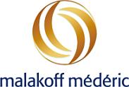 logo-malakoff-mederic-prehome.png