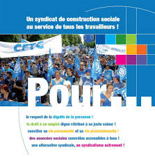construction_sociale.png