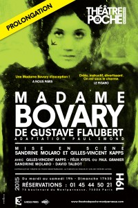aff-madame-bovary-prolongation-200x300.jpg