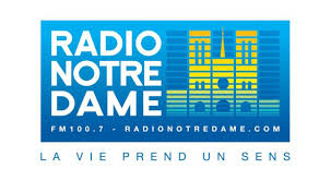 radio_notre_dame.jpg
