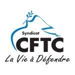 cropped-logo_cftc-1.jpg