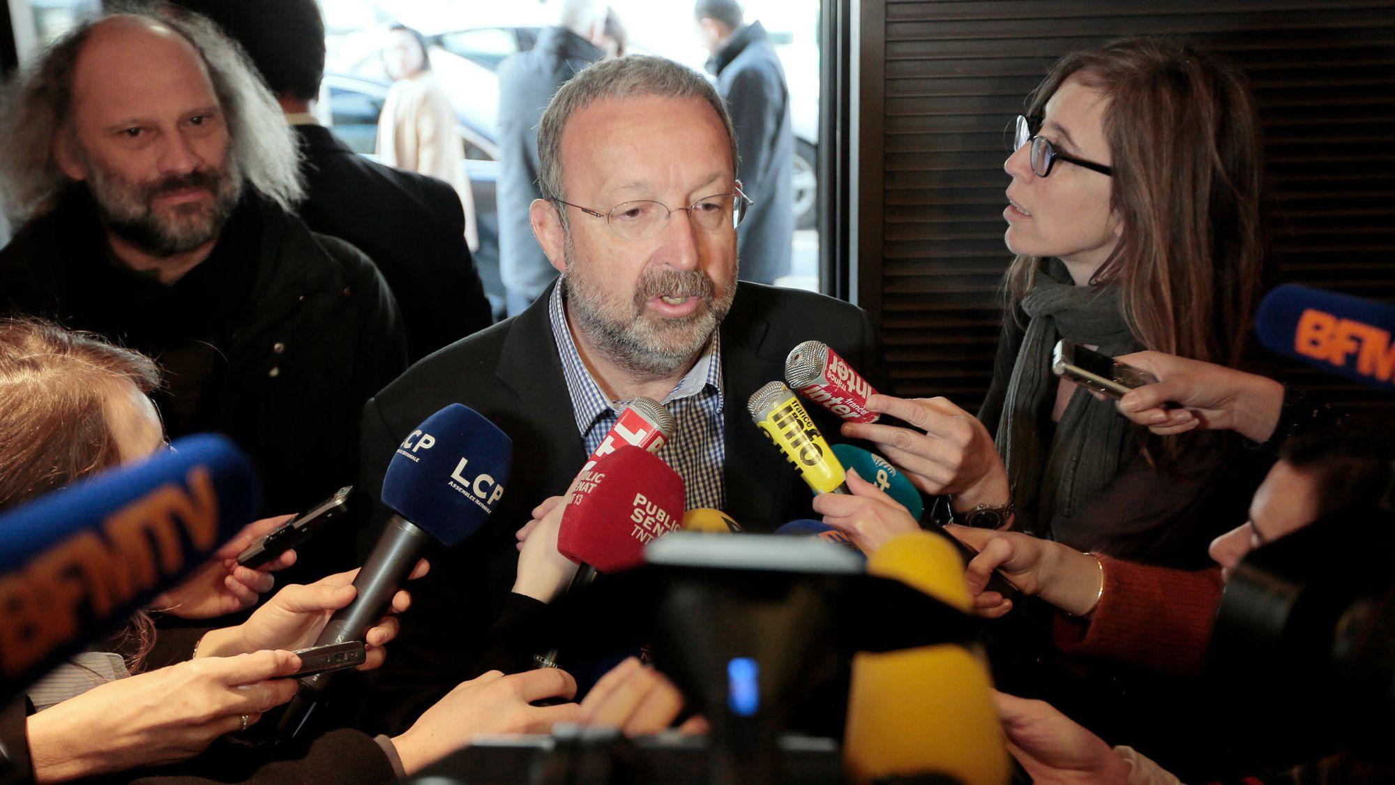 joseph-thouvenel-vice-president-de-la-cftc-au-siege-du-medef-a-paris-le-5-mars-2014_4822576.jpg