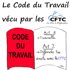 code_du_travail_cftc.png