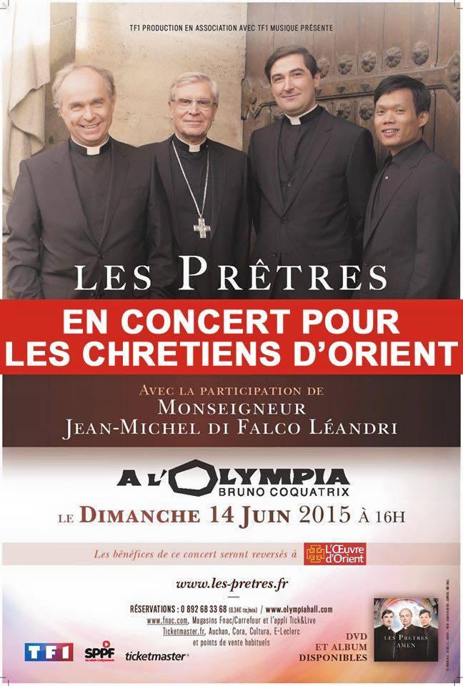 lles-pretres-concert-chretiens-d-or.jpg