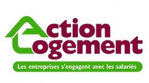 action_logement.jpg