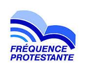 frquence_protestante.jpg