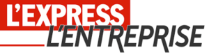 express-entreprise