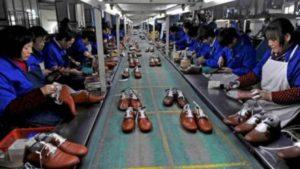 usine_chinoise_delocalisee_en_ethiopie1