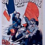 le_dernier_jour_de_la_commune_paris_1871