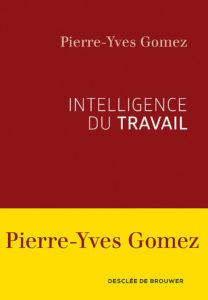 py-gomez-lintelligence-du-travail