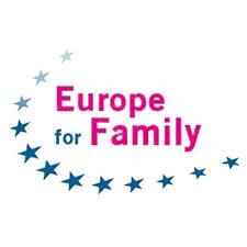 EUROP FOR FAMILY